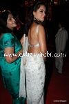 Actress neetu chandra at Stardust Awards (3)