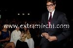 Amitabh Rekha at Stardust Awards (2)