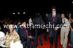Amitabh Rekha at Stardust Awards (3)