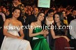 Asin at Stardust Awards 2