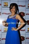 Sonali Kulkarni at Stardust Awards (1)