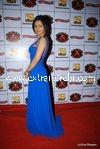 Sonali Kulkarni at Stardust Awards (2)