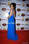 Sonali Kulkarni at Stardust Awards (3)