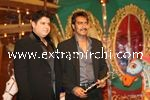 Stardust Awards (1)