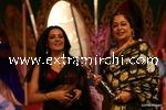 Stardust Awards (13)