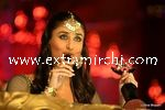 Stardust Awards (16)