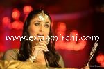 Stardust Awards (17)