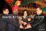 Stardust Awards (21)