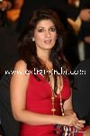Stardust Awards (22)