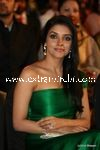 Stardust Awards (25)