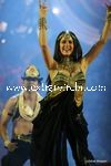 katrina kaif performing at stardust awards