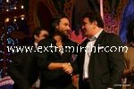 Stardust Awards (38)
