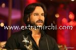 Stardust Awards (39)
