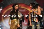 Stardust Awards (4)