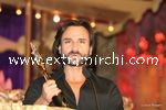 Stardust Awards (40)