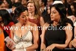 Stardust Awards (48)