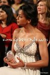 Stardust Awards (50)