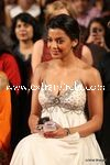 Stardust Awards (51)