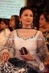 Stardust Awards (60)