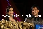 Stardust Awards (64)