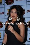Tanushree Dutta at Stardust Awards