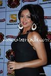 Tanushree Dutta at Stardust Awards (1)