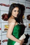 asin thottumkal at Stardust Awards (1)