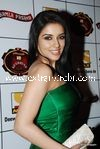 asin thottumkal at Stardust Awards (3)