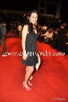 bollywood celebrities at Stardust Awards (10)