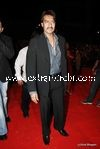 bollywood celebrities at Stardust Awards (102)