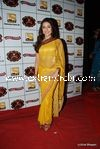 bollywood celebrities at Stardust Awards (105)
