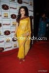 bollywood celebrities at Stardust Awards (106)