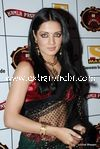 bollywood celebrities at Stardust Awards (109)