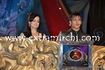 bollywood celebrities at Stardust Awards (11)