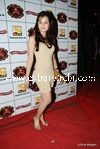 bollywood celebrities at Stardust Awards (110)