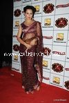 bollywood celebrities at Stardust Awards (114)