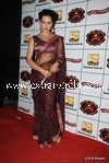 bollywood celebrities at Stardust Awards (115)