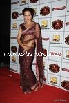 bollywood celebrities at Stardust Awards (116)