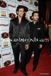 bollywood celebrities at Stardust Awards (117)