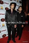 bollywood celebrities at Stardust Awards (118)