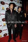bollywood celebrities at Stardust Awards (119)