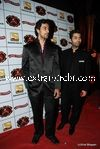 bollywood celebrities at Stardust Awards (120)