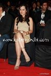 bollywood celebrities at Stardust Awards (121)