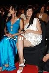 bollywood celebrities at Stardust Awards (122)