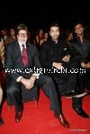 bollywood celebrities at Stardust Awards (123)