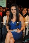 bollywood celebrities at Stardust Awards (13)