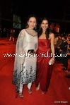 bollywood celebrities at Stardust Awards (14)