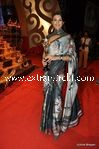 bollywood celebrities at Stardust Awards (17)