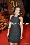 bollywood celebrities at Stardust Awards (21)