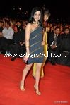 bollywood celebrities at Stardust Awards (22)